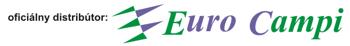 eurocampiup