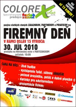 firemnyden2010